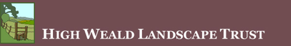 High Weald Landscape Trust