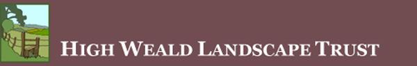 High Weald Landscape Trust